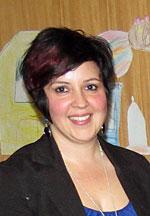 Renate Holzmann