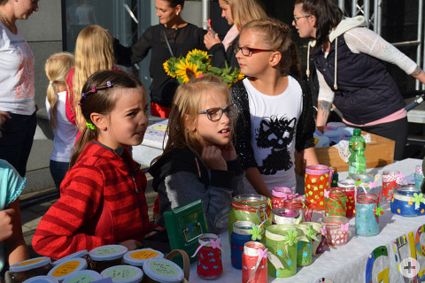 Geisinger Straßenfest 2017