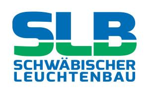 Logo Schwäbischer Leuchtenbau