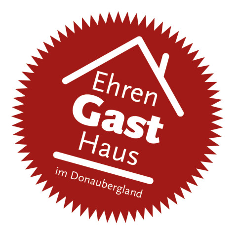 Logo EhrenGastHaus